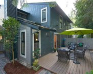 7415 Meadowland Place, Vancouver image