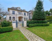 1136 W 39th Avenue, Vancouver image