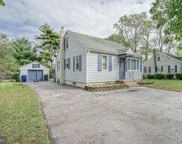 1211 S Fairview   Street, Delran image