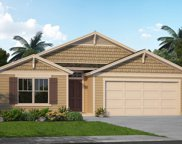 2951 LITTLE CREEK CT, Green Cove Springs image