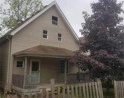 1133 30th  Street, Indianapolis image