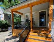 103 Cedar   Avenue, Oaklyn image
