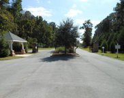 279 Mimosa Drive, Sneads Ferry image