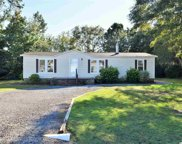 934 South Marlin Circle, Murrells Inlet image