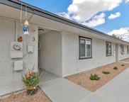 2507-2511 W Hayward Avenue, Phoenix image