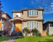 5828 Lancaster Street, Vancouver image