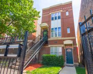 919 S Kedzie Avenue Unit #2, Chicago image