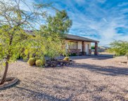 9325 W Tinajas Drive, Arizona City image