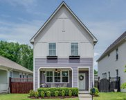 2329 Somerset Valley Dr, Antioch image