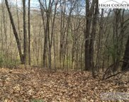 Lot# 31C Happyland Road, Piney Creek image