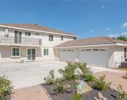 15430 Hollis Street, Hacienda Heights image