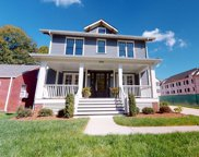 2649 Chesterfield  Avenue, Charlotte image