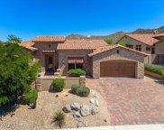 8114 E Valley Vista Street, Mesa image