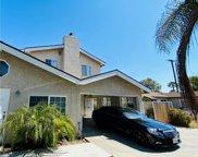 864   W 19th Street, Costa Mesa image