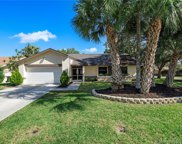 2200 Nw 40th Ter, Coconut Creek image