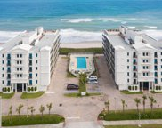 1303 Highway A1a Unit #302, Satellite Beach image