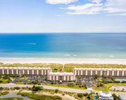 2400 N Lumina Avenue Unit #1105, Wrightsville Beach image
