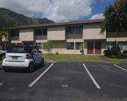 47-394 Hui Iwa Street Unit 3, Kaneohe image