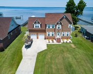 607 Willbrook Circle, Sneads Ferry image
