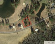 Near 1940 State Rd 1546 Road, Whiteville image