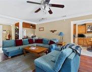 2807   E Roberta Drive, Orange image