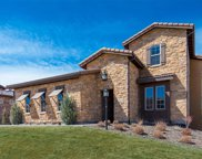 9343 Vista Hill Lane, Lone Tree image