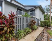 6296 Sugar Bush LN, Fort Myers image