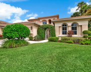 100 Abondance Drive, Palm Beach Gardens image