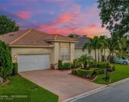 12124 NW 15th Ct, Coral Springs image