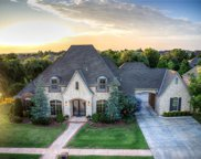 9513 SW 35th Terrace, Oklahoma City image
