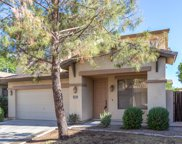1965 W Periwinkle Way, Chandler image