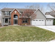 7414 Moccasin Trail, Chanhassen image