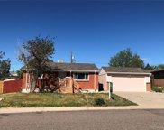 7927 Durango Street, Denver image