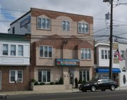 6717 Atlantic Ave Ave, Ventnor image