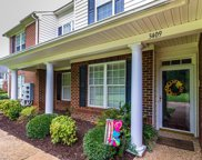 3409 Butterfly Arch, South Central 2 Virginia Beach image