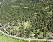 25523 N Turkey Creek Road, Evergreen image
