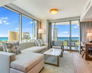 2120 Lauula Street Unit 1912, Honolulu image