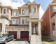 108 Sunset Terr, Vaughan image