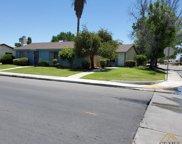 2701 N Half Moon, Bakersfield image