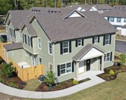 2868 Baldwin Drive, West Chesapeake image