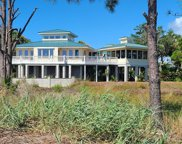 18 River Club  Drive, Fripp Island image