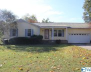 1507 Bankston Street, Scottsboro image