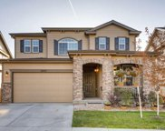 11023 Sedalia Way, Commerce City image