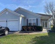 529 Salem Way, Smithville image