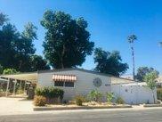 402 S Paseo Laredo 402, Cathedral City image
