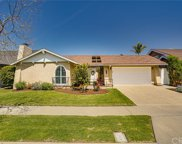 7081     Starlight Circle, Huntington Beach image