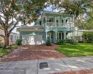 917 SE 5th Ct, Fort Lauderdale image
