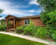 115 County Road 1014, Silverthorne image