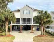 611 Dogwood Dr. N, Surfside Beach image