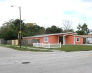 4902 Town N Country Boulevard, Tampa image